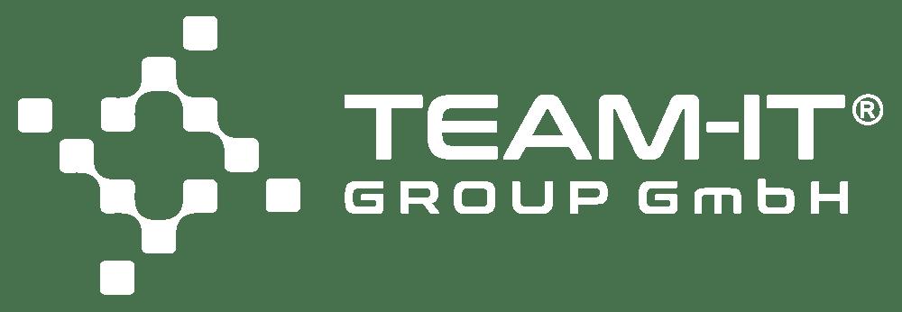team-it-group-logo-weiss