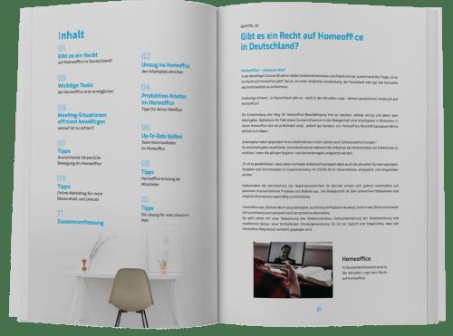Seiten2-op-web